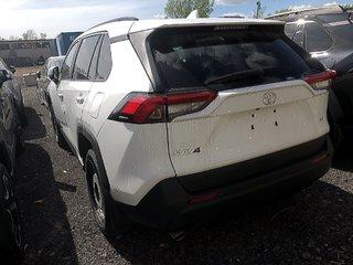 Toyota RAV4 LE 2019 à Verdun, Québec - 5 - w320h240px