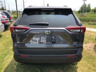 2019 Toyota RAV4 XLE in Bolton, Ontario - 5 - w320h240px