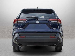 Toyota RAV4  2019 à Verdun, Québec - 5 - w320h240px