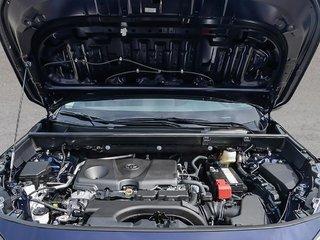 Toyota RAV4  2019 à Verdun, Québec - 6 - w320h240px