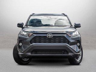 Toyota RAV4  2019 à Verdun, Québec - 2 - w320h240px