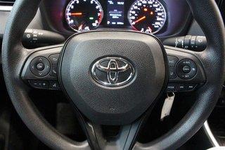2019 Toyota RAV4 AWD LE in Regina, Saskatchewan - 6 - w320h240px