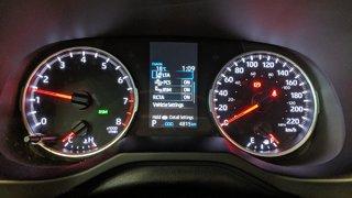 2019 Toyota RAV4 AWD LE in Regina, Saskatchewan - 2 - w320h240px