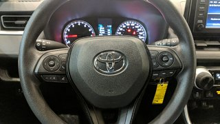 2019 Toyota RAV4 AWD LE in Regina, Saskatchewan - 5 - w320h240px