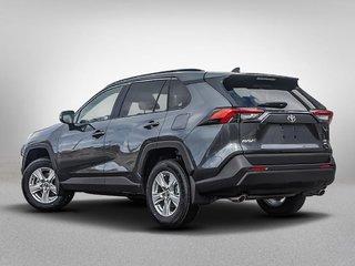 Toyota RAV4 XLE 2019 à Verdun, Québec - 4 - w320h240px