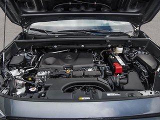 Toyota RAV4 XLE 2019 à Verdun, Québec - 6 - w320h240px