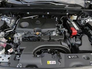 Toyota RAV4 AWD XLE 2019 à Verdun, Québec - 6 - w320h240px