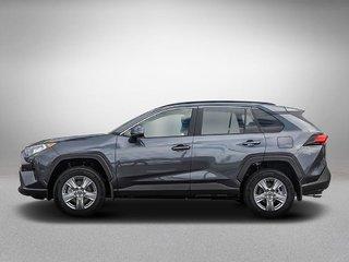 Toyota RAV4 AWD XLE 2019 à Verdun, Québec - 3 - w320h240px