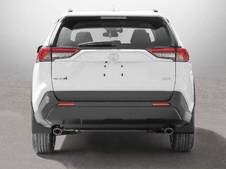 Toyota RAV4 FWD XLE 2019 à Verdun, Québec - 5 - w320h240px