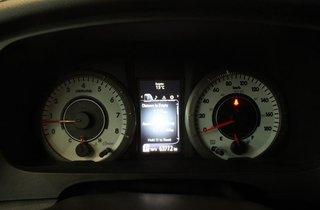 2015 Toyota Sienna SE 8-Pass V6 6A in Regina, Saskatchewan - 2 - w320h240px