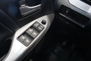2015 Toyota Sienna SE 8-Pass V6 6A in Regina, Saskatchewan - 3 - w320h240px
