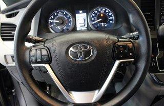 2019 Toyota Sienna LE 8-Passenger V6 in Regina, Saskatchewan - 6 - w320h240px