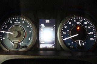 2019 Toyota Sienna LE 8-Passenger V6 in Regina, Saskatchewan - 2 - w320h240px