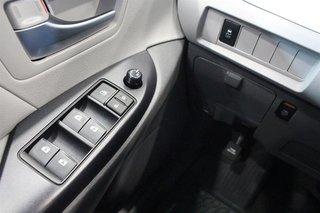 2019 Toyota Sienna LE 8-Passenger V6 in Regina, Saskatchewan - 3 - w320h240px