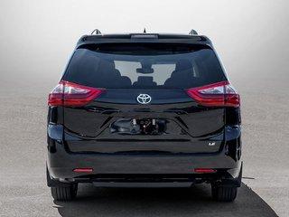 Toyota Sienna LE 8-Passenger V6 2020 à Verdun, Québec - 5 - w320h240px