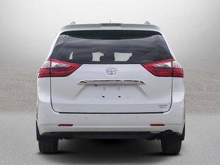 Toyota Sienna XLE AWD 7-Passenger V6 2020 à Verdun, Québec - 5 - w320h240px