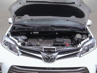 Toyota Sienna XLE AWD 7-Passenger V6 2020 à Verdun, Québec - 6 - w320h240px