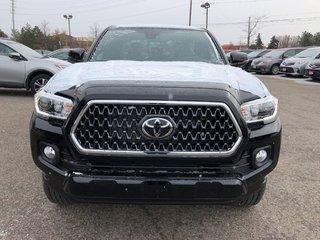 2019 Toyota Tacoma SR5 in Bolton, Ontario - 3 - w320h240px