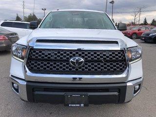 2019 Toyota Tundra SR5 Plus in Bolton, Ontario - 3 - w320h240px