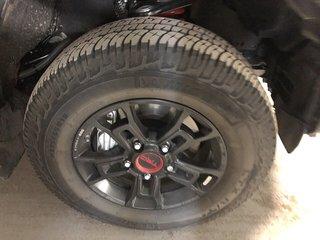 Toyota Tundra SR 5.7L 2019 à Verdun, Québec - 3 - w320h240px