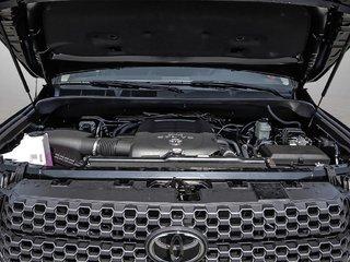 Toyota Tundra 4x4 CrewMax SR5 Plus 5.7 6A 2019 à Verdun, Québec - 6 - w320h240px
