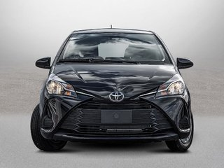 Toyota Yaris 5 Dr LE Htbk 4A 2019 à Verdun, Québec - 2 - w320h240px