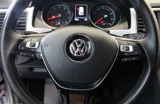 2018 Volkswagen Atlas Comfortline 3.6L 8sp at w/Tip 4MOTION in Regina, Saskatchewan - 6 - w320h240px