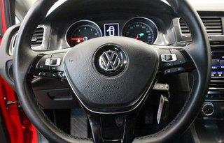 2018 Volkswagen Golf 5-Dr 1.8T Trendline 6sp at w/Tip in Regina, Saskatchewan - 6 - w320h240px