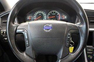 2006 Volvo V70 2.5T AWD A in Regina, Saskatchewan - 6 - w320h240px