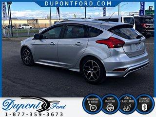 Ford Focus 5-dr SE - TAUX A 2.9% POUR 60 MOIS SI AVEC LE * V O C * 2015
