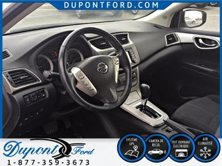 Nissan Sentra SV - TOIT - MAG - GPS - BLUETOOTH 2014