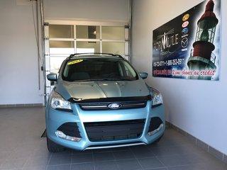 Ford Escape SE 2013