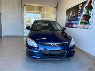 Hyundai Elantra Touring GL 2012