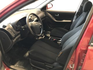 Hyundai Elantra GL 2009