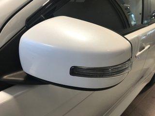 Mitsubishi Lancer KIT GT 2016