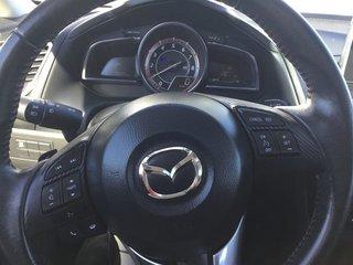 2014  Mazda3 Sport GT-SKY at