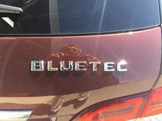 2014 Mercedes-Benz ML350 BlueTEC 4MATIC