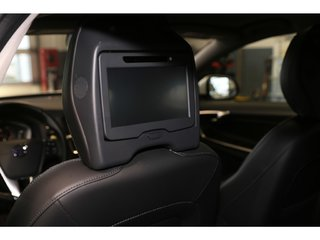 2017 Volvo V60 T5 AWD EDITION SPECIAL