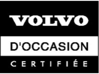 2018 Volvo XC60 T6 R-Design