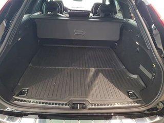 2018 Volvo V90 R-DESIGN T6 POLSTAR