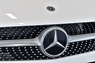 2019 Mercedes-Benz A-Class A 220, 4MATIC, SPORT PACKAGE, GPS