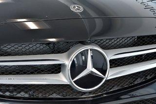 2019 Mercedes-Benz C-Class C 300, MP1, MAGS 18 POUCES