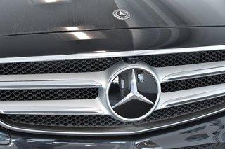 2019 Mercedes-Benz E-Class E 300, IDP, HEAD UP, CAMERA 360