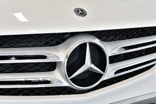 2019 Mercedes-Benz GLC GLC 350e Hybride Branchable, PLUG-IN HYBRID