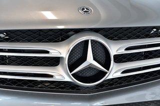 2019 Mercedes-Benz GLC GLC 300, MP1, SPORT PACKAGE