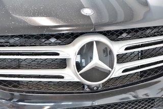 2017 Mercedes-Benz GLE GLE 400
