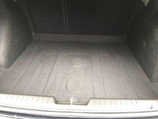 Chevrolet Cruze 1LT AUTOMATIQUE 2014
