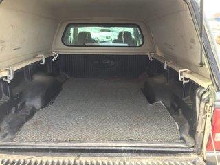 2007 Ford Ranger V6 3.0L KING CAB, AUTOMATIQUE