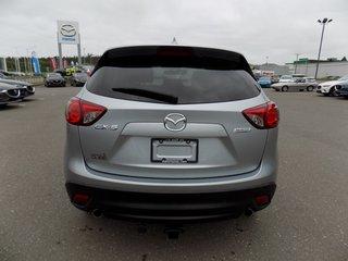 Mazda CX-5 GX // MANUELLE // AIR CLIMATISÉ // 2016