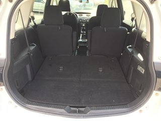 Mazda5 GS MANUELLE VENDU TEL QUEL 2012